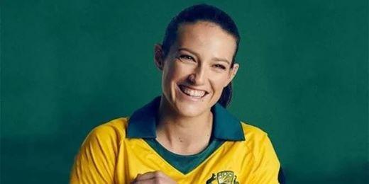 Megan Schutt Biography
