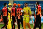 Priyam Garg shines as SRH thump CSK by 7 runs