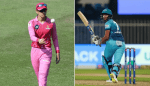 Jio Women's T20 Challenge full Schedule and Squads