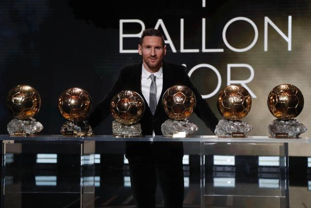 Top 10 Richest Football Players