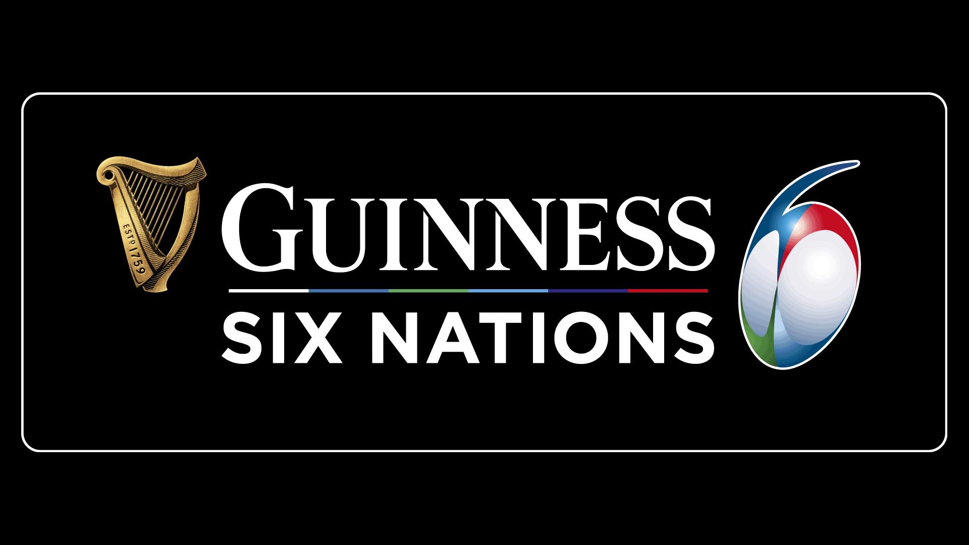 Six Nations Championship 2021: Full Schedule, Teams, Venues