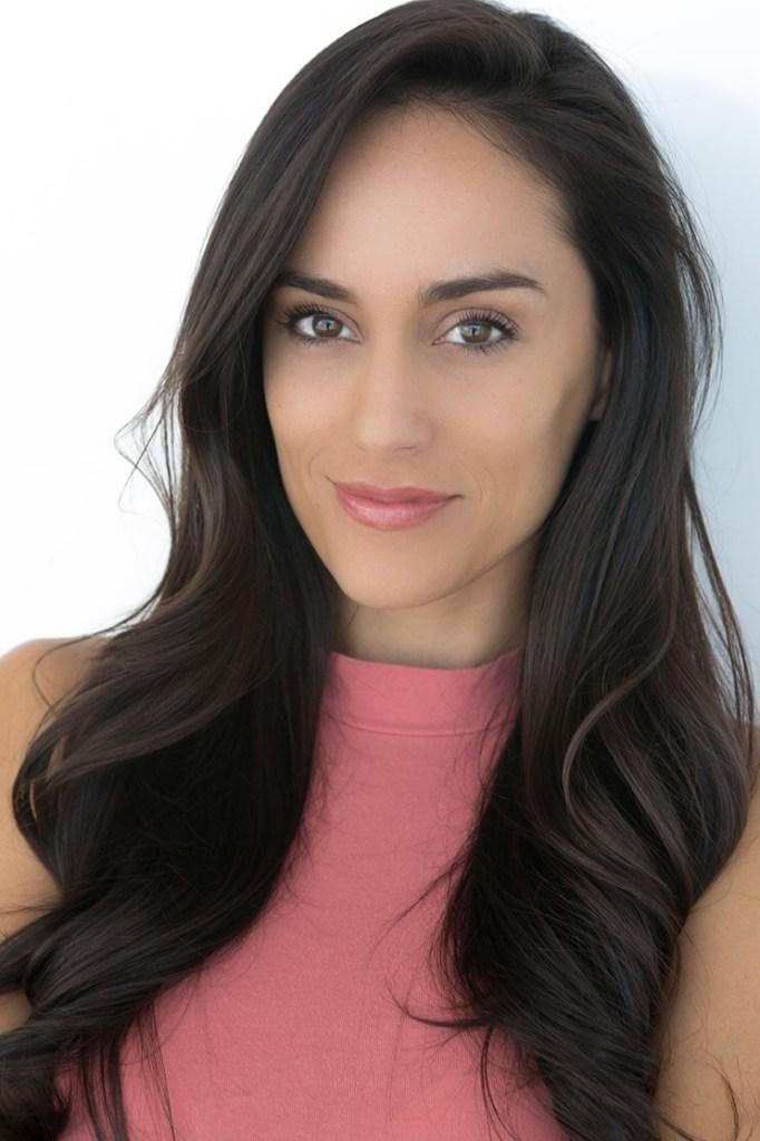 Maria Gabriela Lopez Butron Biography