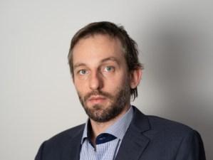 Alexander Grischuk Biography