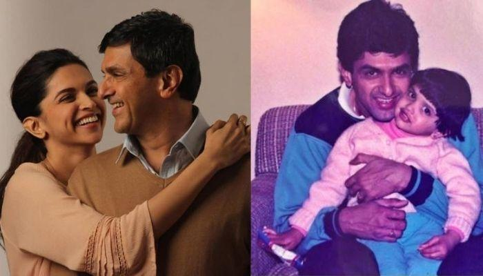 Prakash Padukone Biography