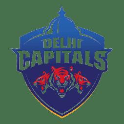 Delhi Capitals IPL 2020 Team