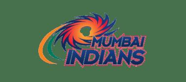 Mumbai Indians T20 IPL 2021 Team