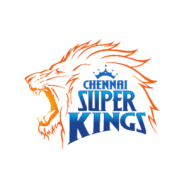Chennai Super Kings T20 IPL 2021