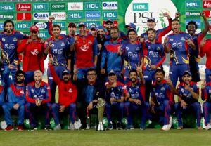 Pakistan Super League 2021 | Schedule | Teams | Squads | Venues