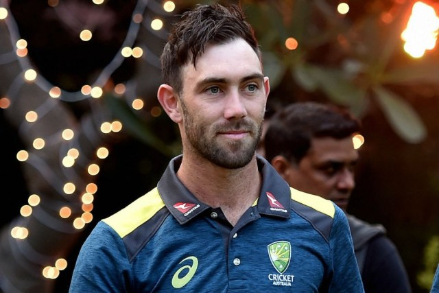 Glenn Maxwell was bought by the Royal Challengers Bangalore too. They bought him for a huge amount of 14.25 crores.
