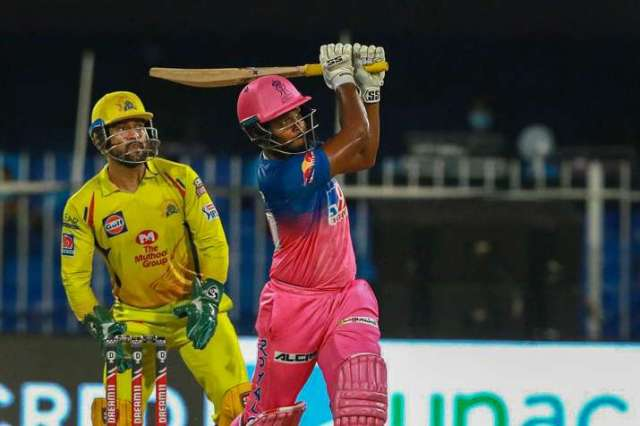 IPL 2021 | Possible opening pair for Rajasthan Royals