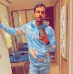 Siddharth Kaul Biography   Lifestyle   Career   Affairs   Net Worth   Social Life