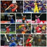 Top Ten Highest Paid IPL Batsman In The World | List Of Richest IPL Batsman