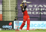 IPL 2021 | RCB replaces Josh Philippe with Finn Allen as Philippe takes his name back for IPL 2021