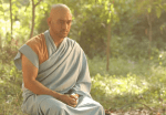 IPL 2021 | MS Dhoni in a Bald Monk Avatar in a latest IPL commercial