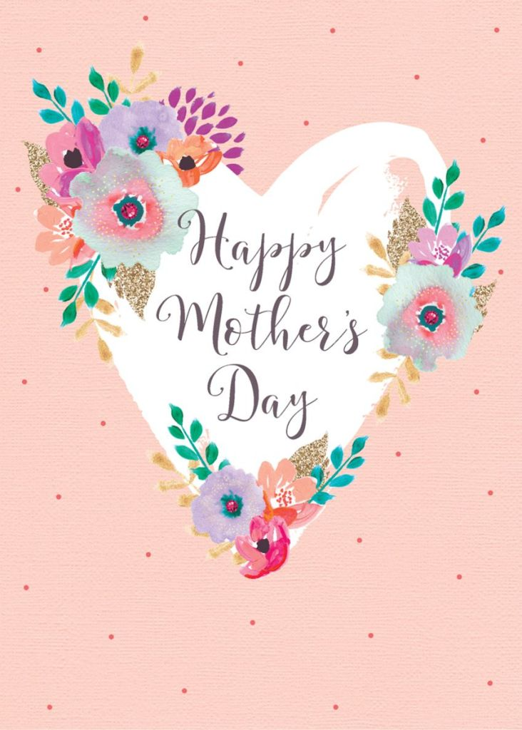 300+ Happy Mother's Day Quotes For Mom 2021 | Worlds Best Quotes On Mothers Day With Images