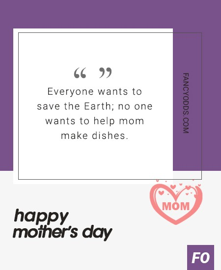 Happy Mother's Day Wishes And Messages 2021 | Best Mothers Day Messages