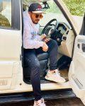 Prabhsimran Singh Biography | Lifestyle | Facts | Career | Net Worth | Social Life