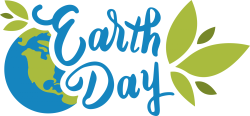 Top 10 Facts About Earth Day | Earth Day 2021 Quotes | Slogans | Earth Day Wallpaper Images