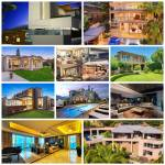 Top Ten Expensive Houses of Cricketers in the World | List of Top Ten Expensive Houses of Cricketers