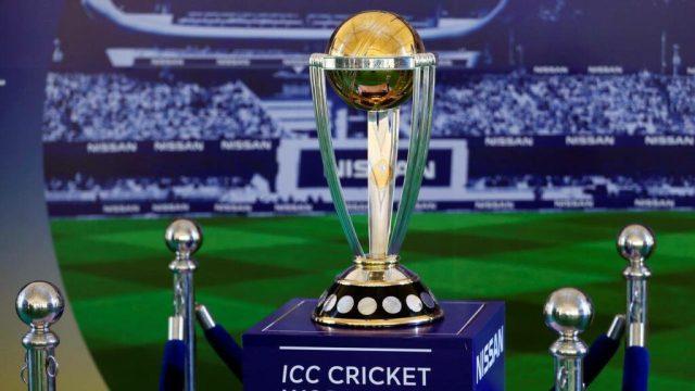 List Of ICC World Cup Winners | ICC Women & Men Cricket World Cup Winners List Since 1975 to 2021