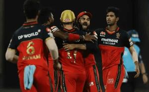 IPL 2021 | IPL franchises not happy with direct entry of Devdutt Padikkal into RCB's bio bubble
