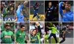 Most Wicket Taker Top 10 Bowlers in T20 International | List of Top Ten Most Wicket Taker Bowlers in Twenty20