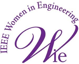 IEEE Women in Engineering Congress in Karachi
