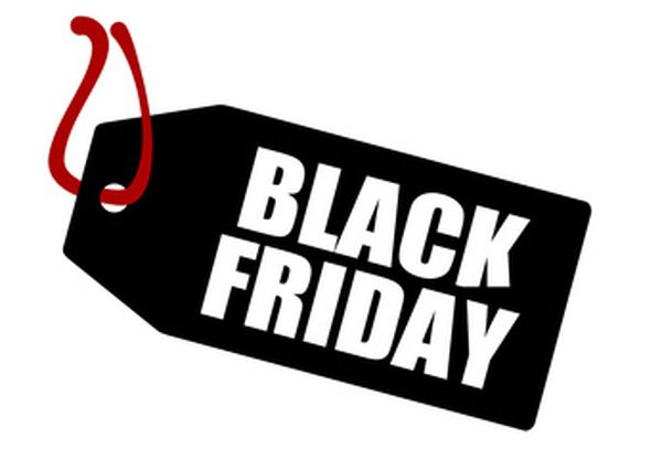 So what the hell is Black Friday anyway?