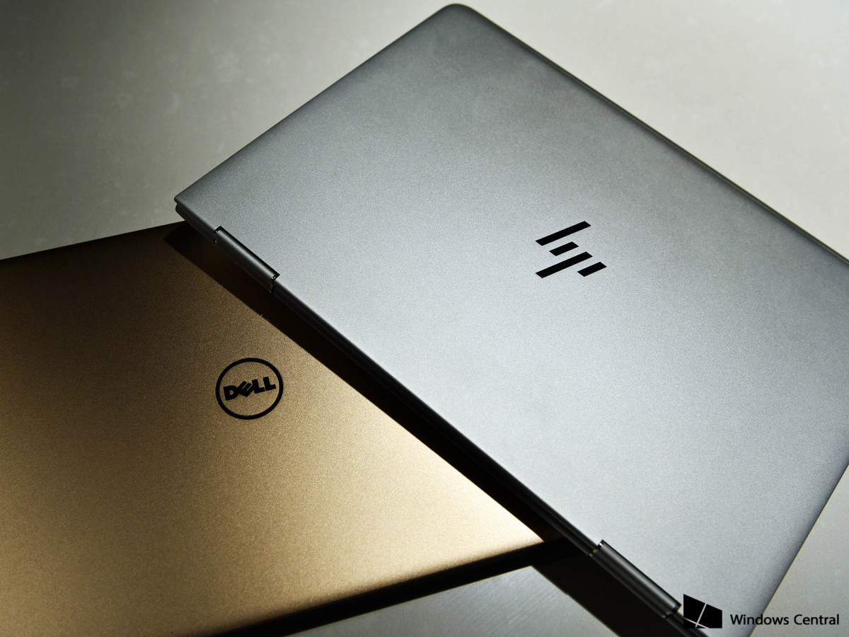 hp-vs-dell-1