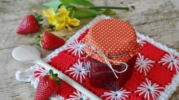 strawberry-jam-1329431__340