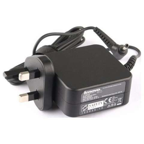 Lenovo Laptop & Notebook Power Charger Adapter