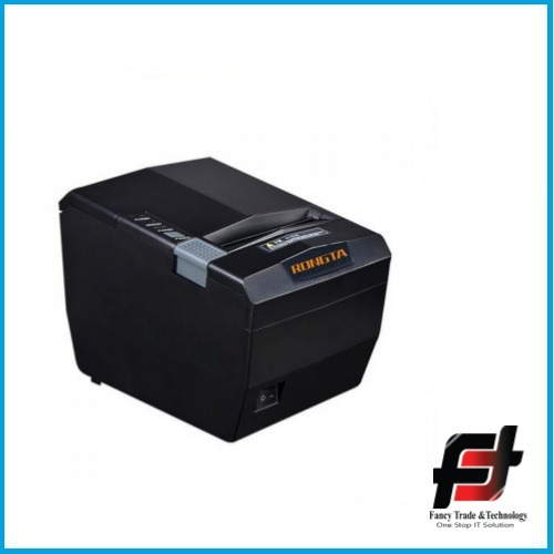 Rongta RP327 80mm Thermal Receipt POS Printer