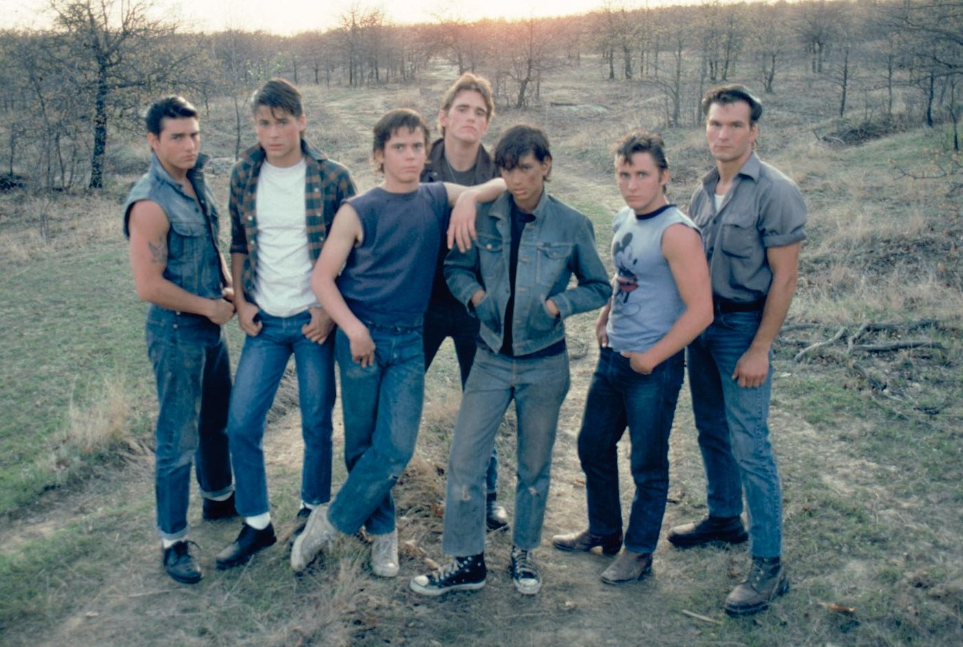 the-outsiders
