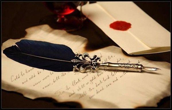 Resultado de imagen para http://imagenoire.i.m.pic.centerblog.net