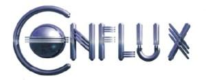 Conflux 11