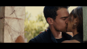 The_Divergent_Series-_Allegiant_Official_Teaser_Trailer_-_22Beyond_The_Wall22_0767.png