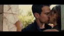 The_Divergent_Series-_Allegiant_Official_Teaser_Trailer_-_22Beyond_The_Wall22_0768.png
