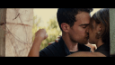 The_Divergent_Series-_Allegiant_Official_Teaser_Trailer_-_22Beyond_The_Wall22_0769.png