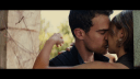 The_Divergent_Series-_Allegiant_Official_Teaser_Trailer_-_22Beyond_The_Wall22_0770.png