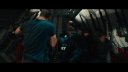 The_Divergent_Series-_Allegiant_Official_Teaser_Trailer_-_22Beyond_The_Wall22_0771.png