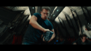 The_Divergent_Series-_Allegiant_Official_Teaser_Trailer_-_22Beyond_The_Wall22_0777.png