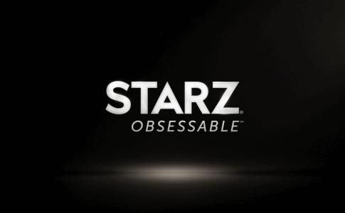 Starz-App-Pbsessable