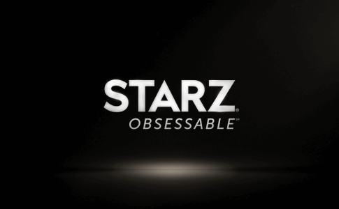 STARZ ANNOUNCES LAUNCH OF NEW FALL DOCUMENTARY