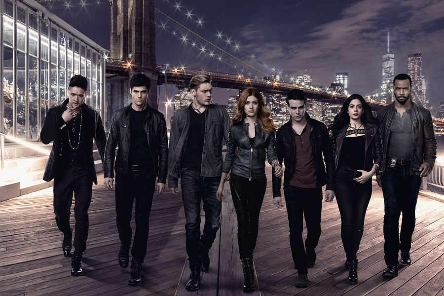 shadowhunters_banner