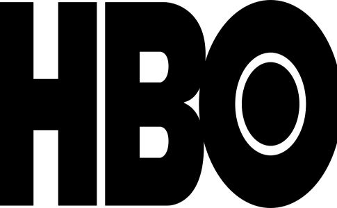 HBO Emmy® Nominations