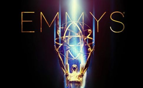 Full List of Emmy Nominations 2017