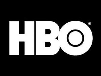 HBO Asian Pacific Visionaries