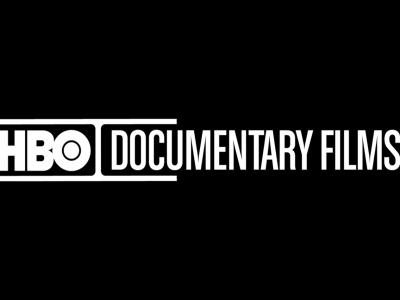 HBO documentaries