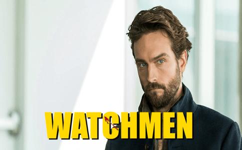 tom-mison-hbo-Watchmen