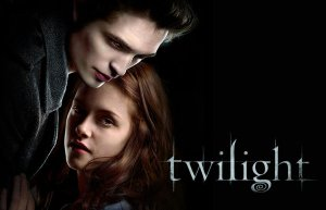 10 Years of Twilight